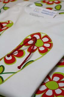 Nuevas camisetas personalizadas para este verano