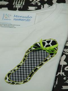 Nuevo sorteo de camisetas personalizadas!