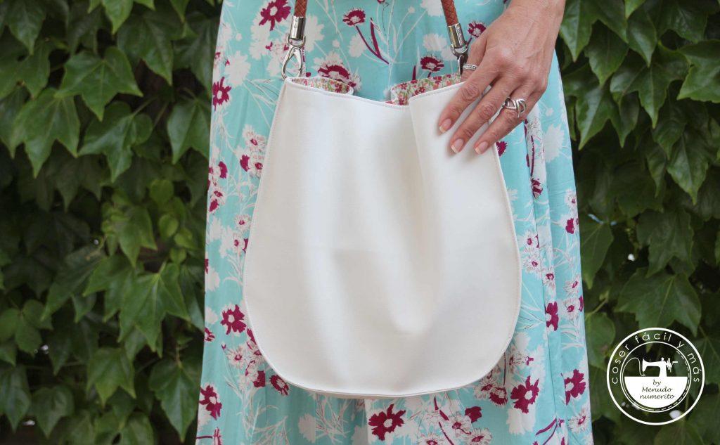 bolsos de polipiel bolsos fáciles menudo numerito