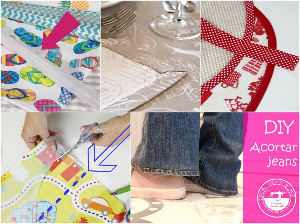 trucos de costura coser facil y mas