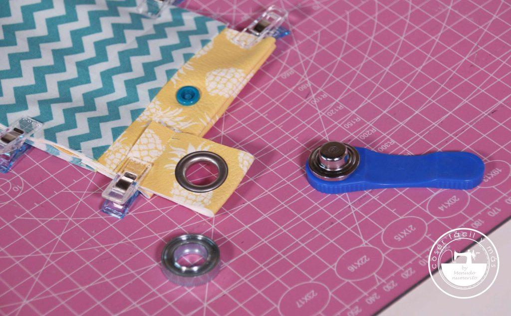 www.coserfacilymas.com poner ojetes metalicos