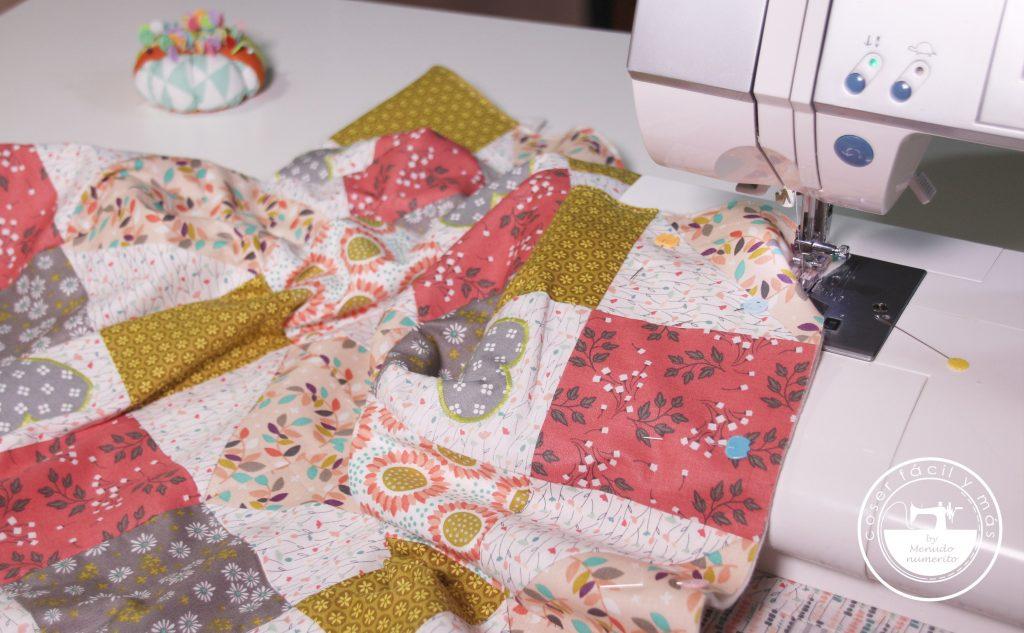 manta de patchwork facil menudo numerito