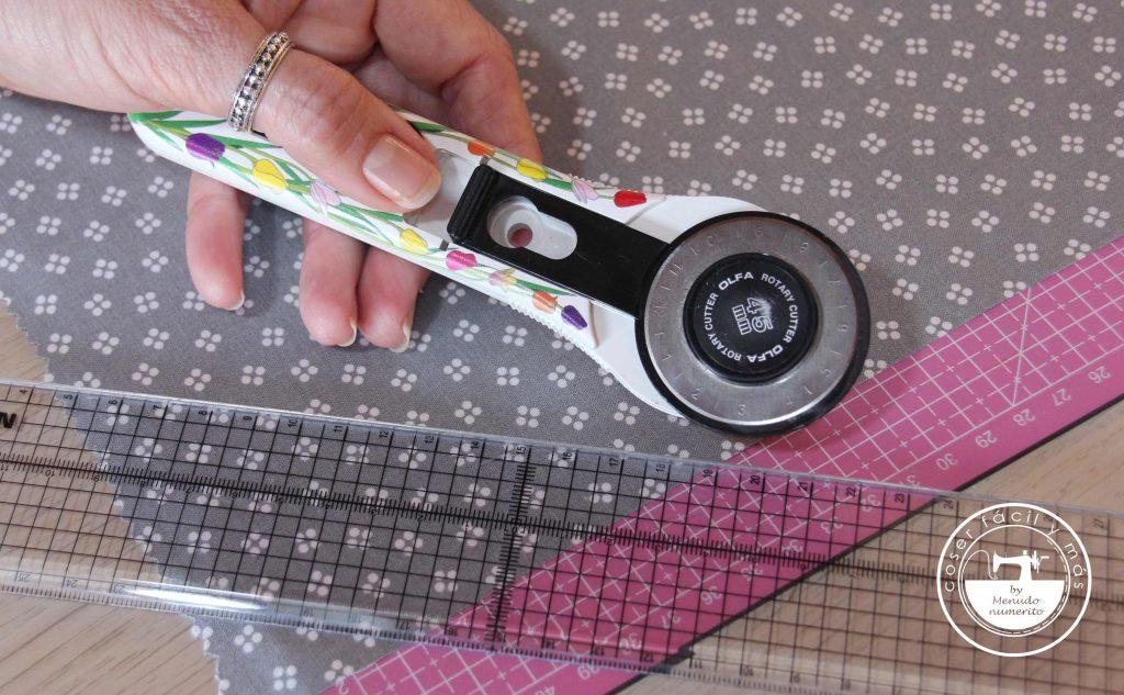 cutter coser facil y mas menudo numerito blogs de costura