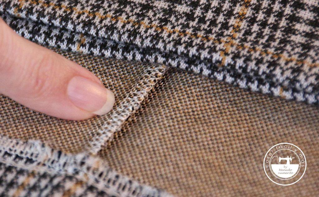 margenesd e costura remallado coser facil y mas menudo numerito