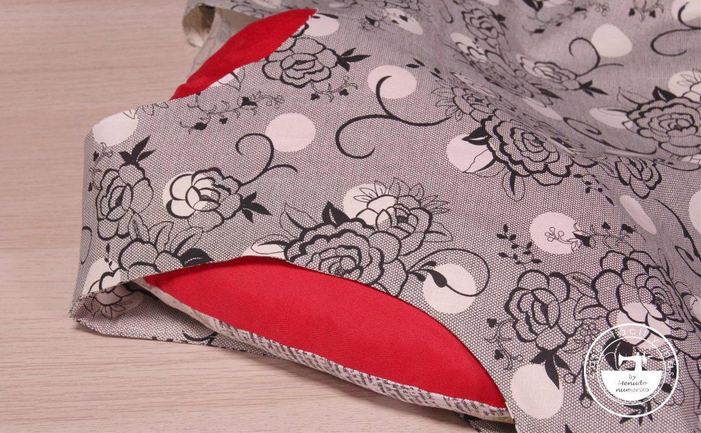vistas en sisas coser facil menudo numerito