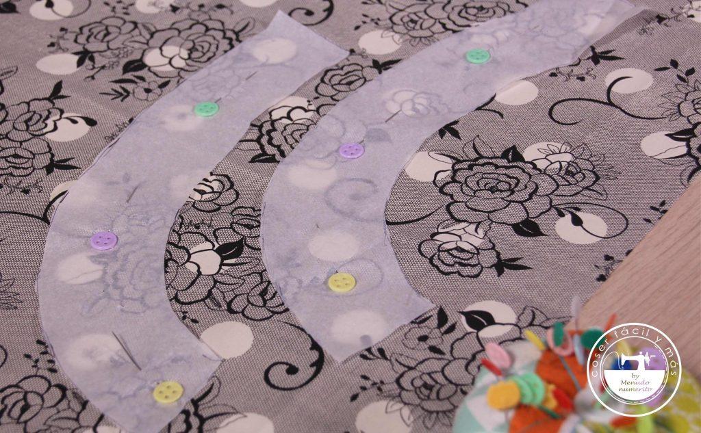 poner vistas en sisas coser facil menudo numerito
