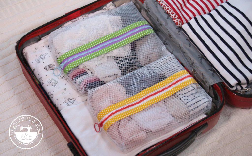 bolsas ropa interior coser facil menudo numerito