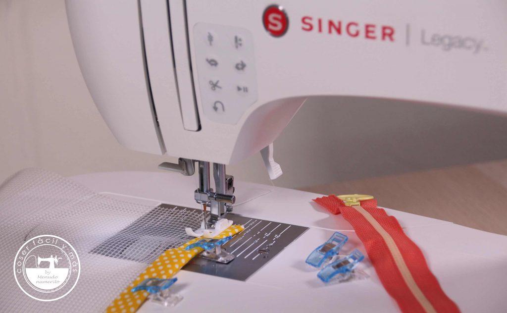 bolsas ropa interior coser facil menudo numerito singer