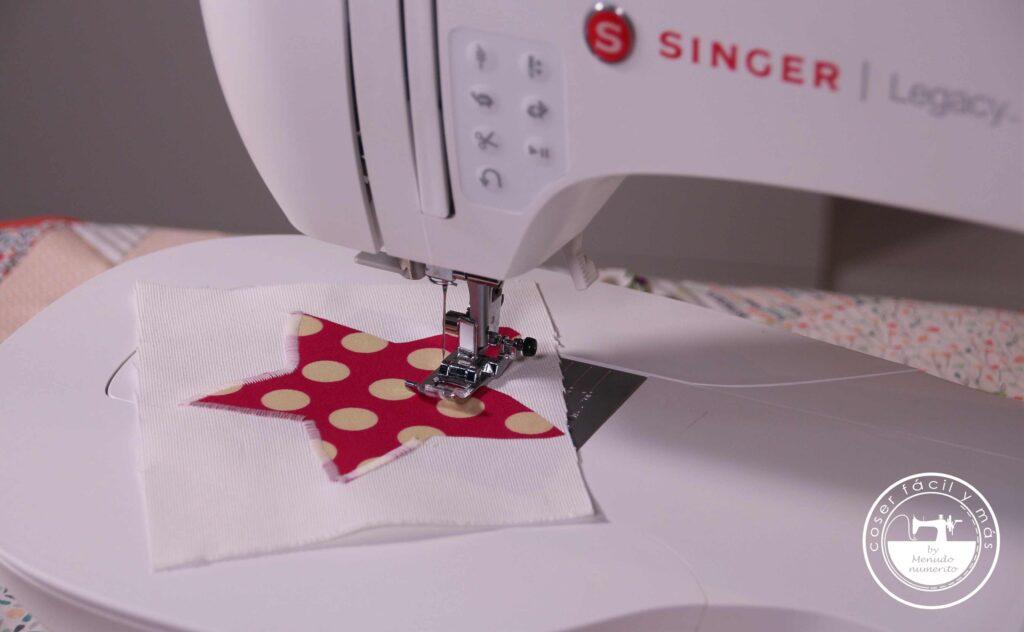 puntadas basicas maquina coser facil menudo numerito blogs de costura