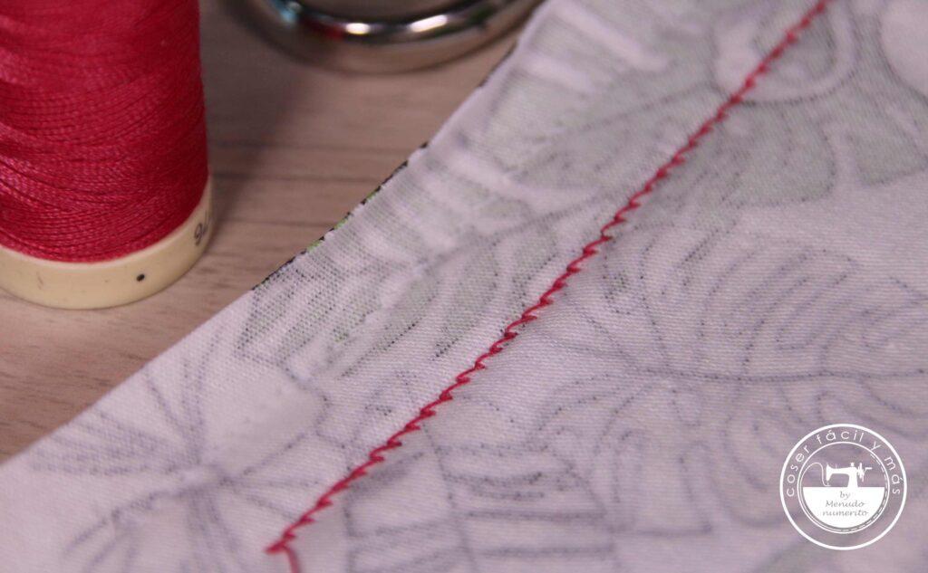 puntadas basicas coser facil menudo numerito blogs de costura puntada elastica