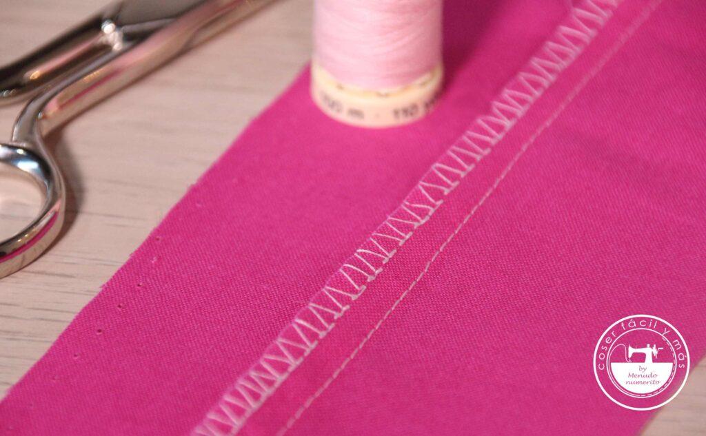 puntadas basicas coser facil menudo numerito blogs de costura