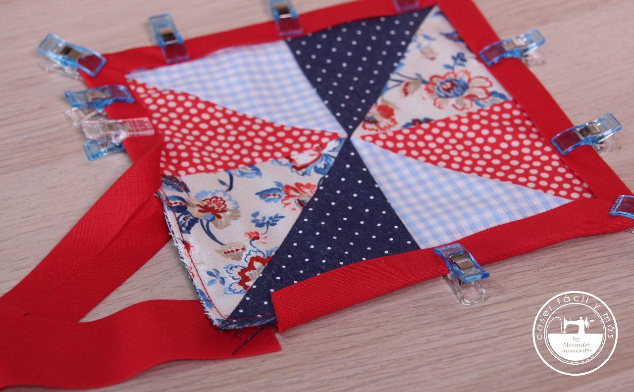agarrador asas ollas menudo numerito coser facil