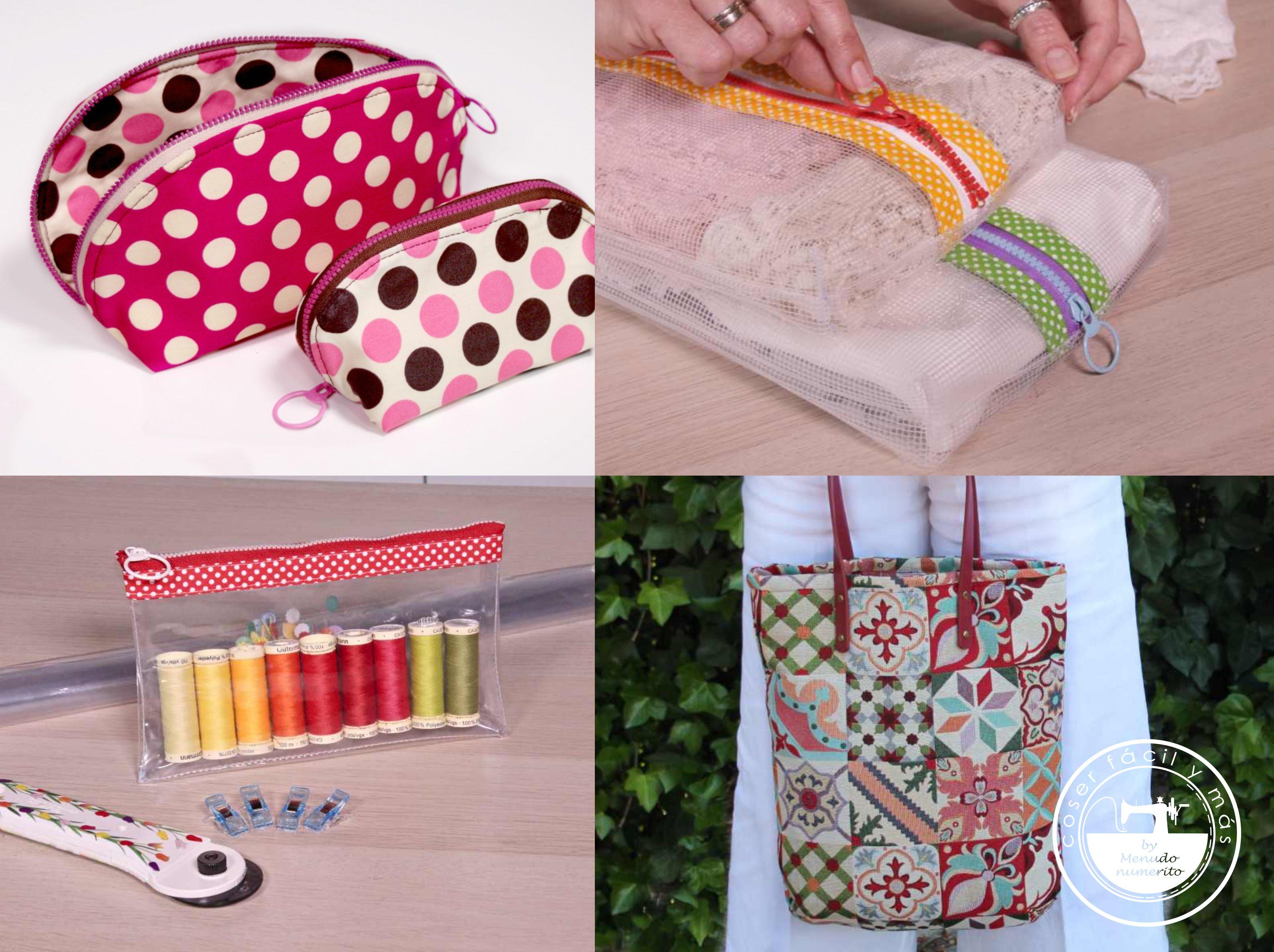 blogs de costura coser facil menudo numerito