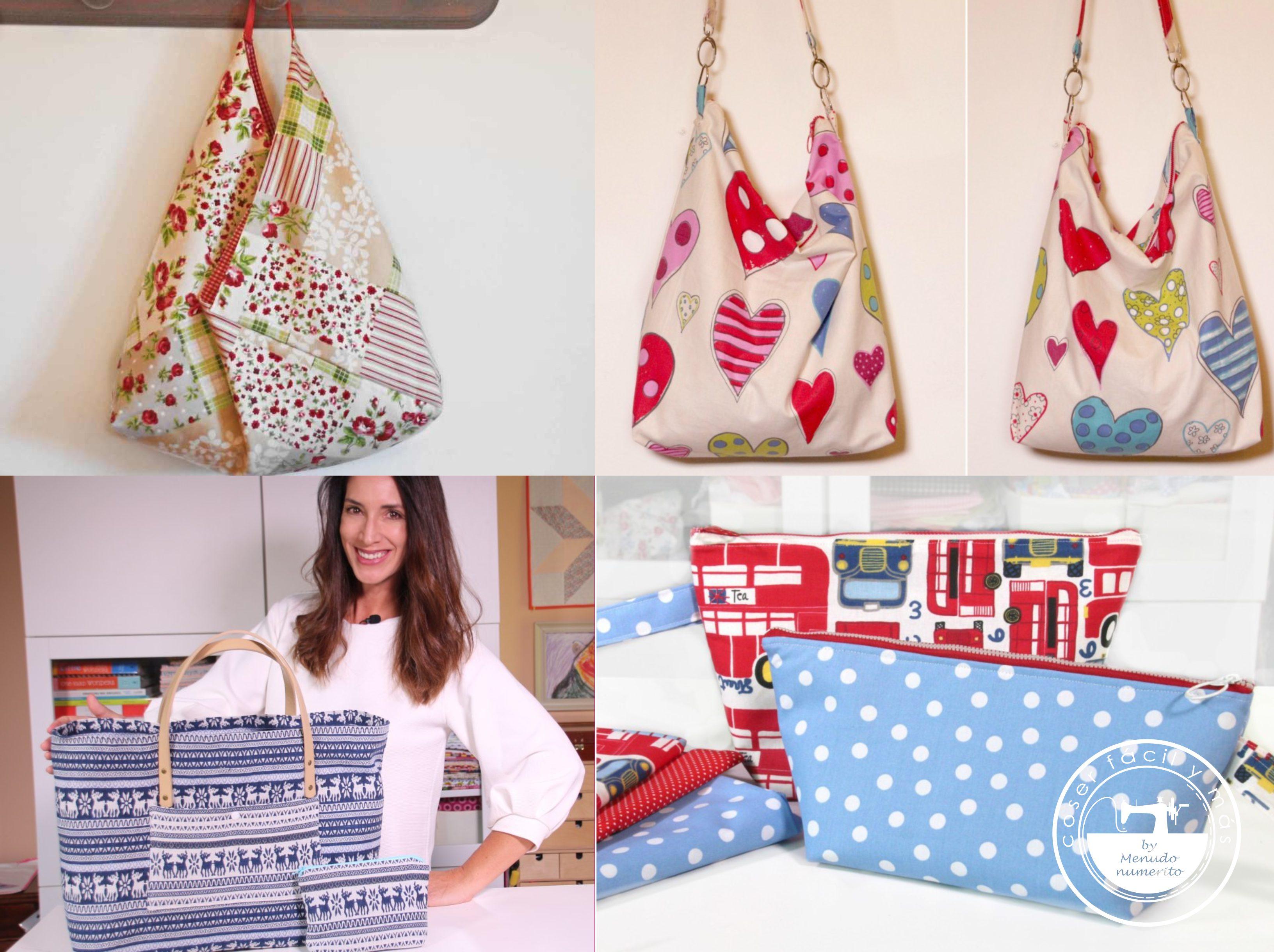 ideas para vender coser facil menudo numerito blogs de costura