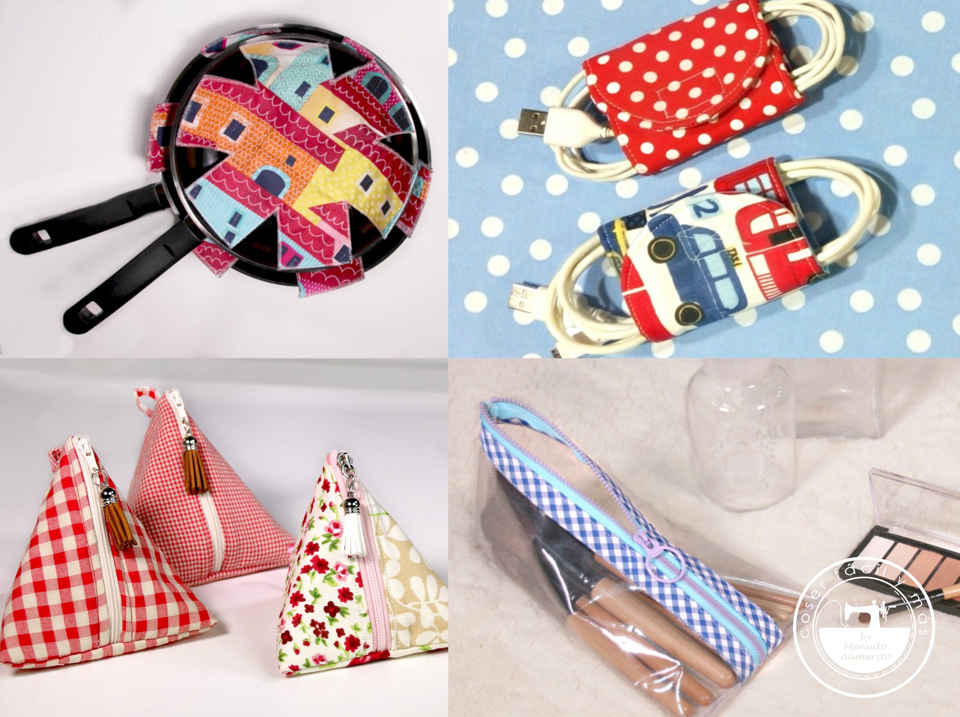 ideas para vender coser facil lmenudo numerito blogs de costura