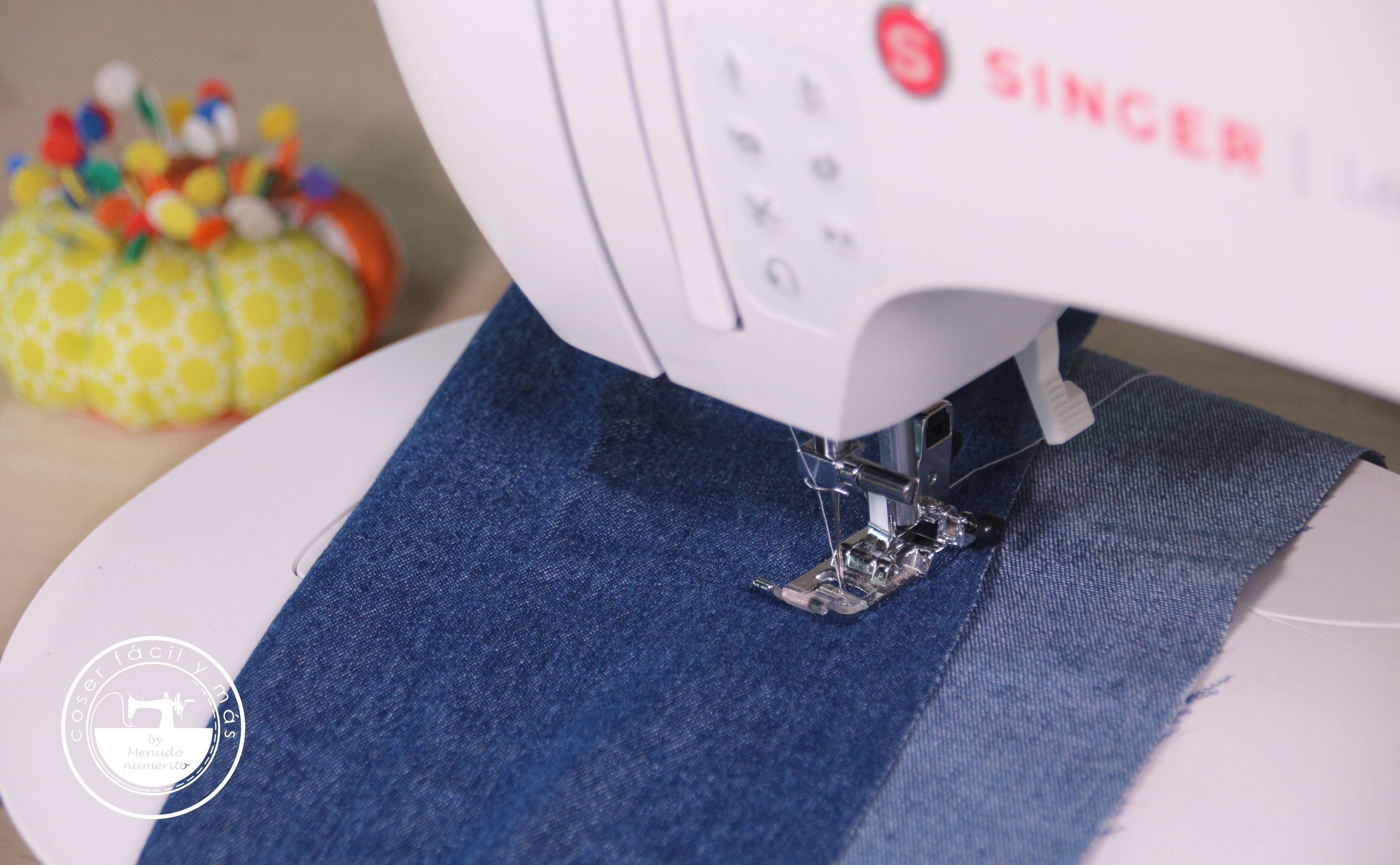 coser denim blogs de costura menudo numerito