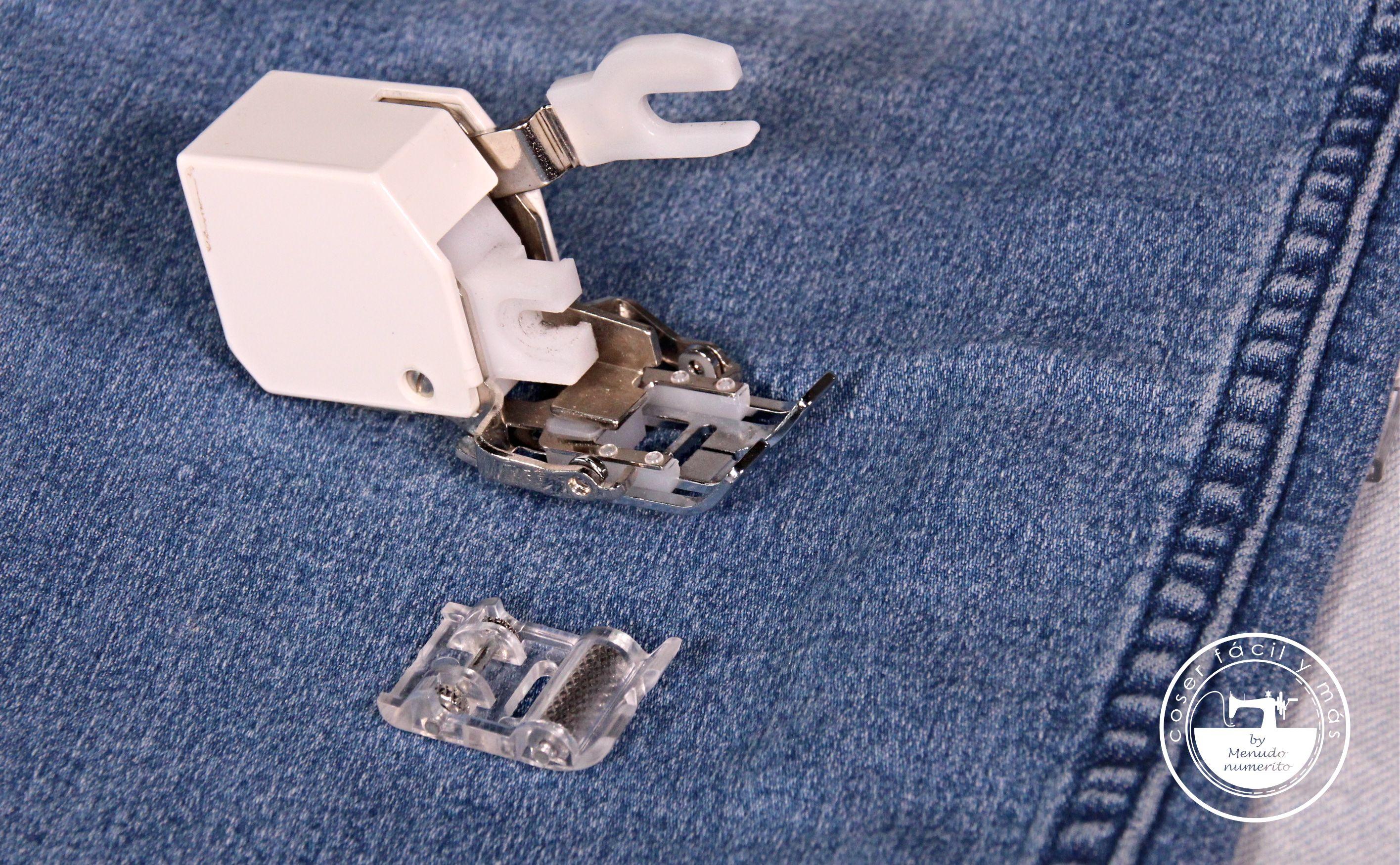 coser denim vaqueros facil blogs de costura