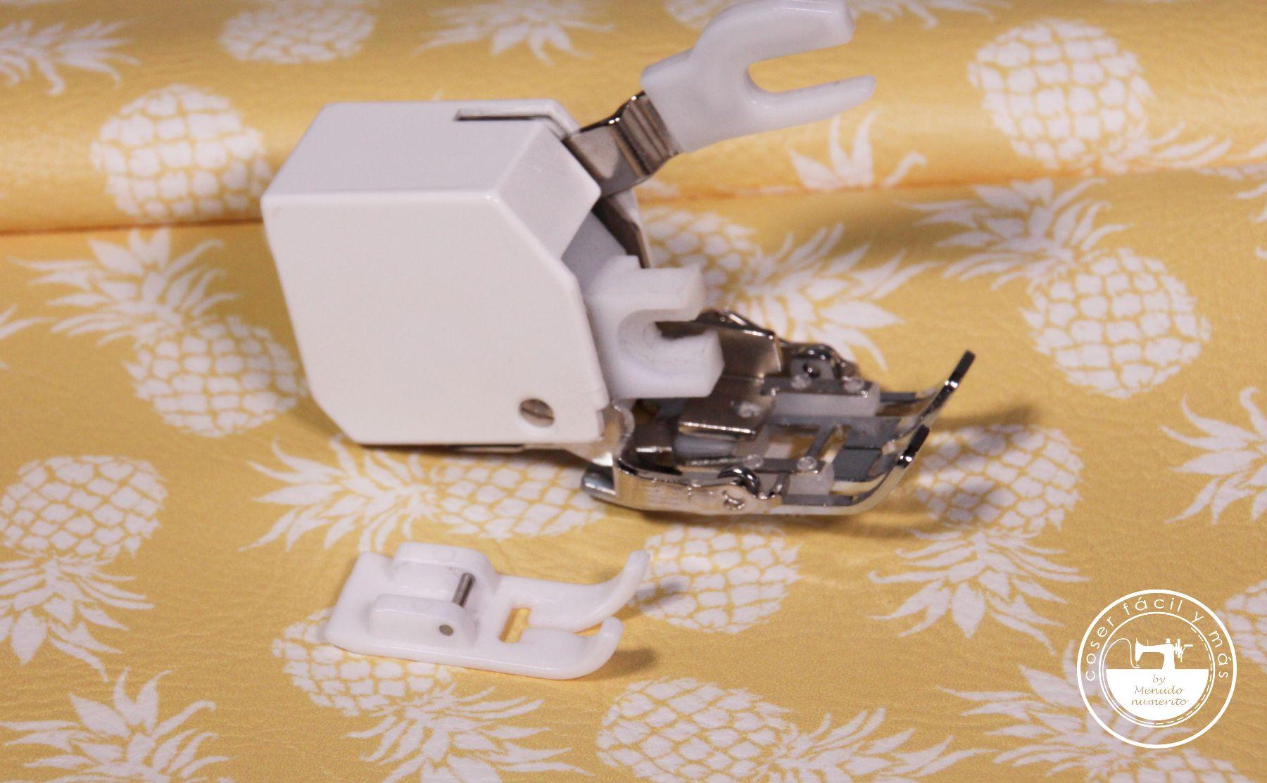 coser facil polipiel blogs de costura