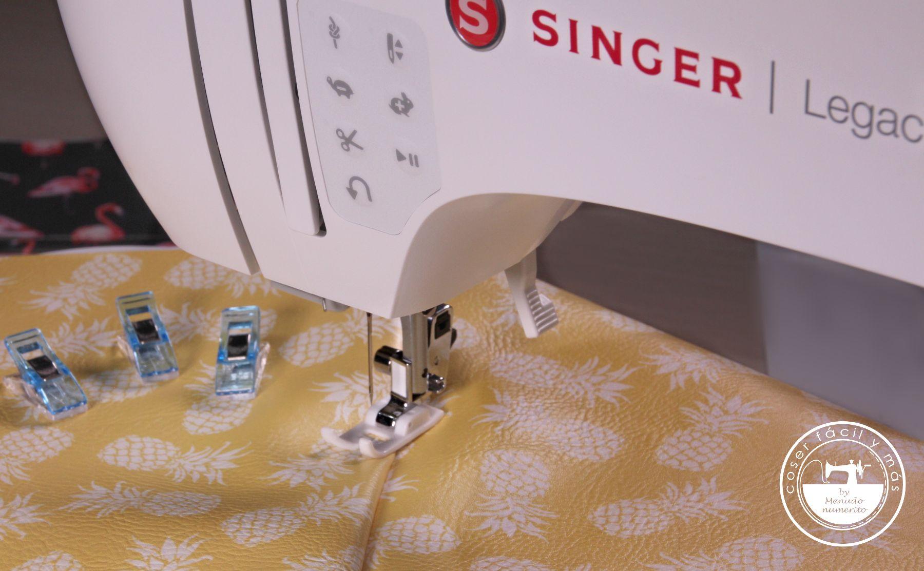 coser polipiel blogs de costura menudo numerito