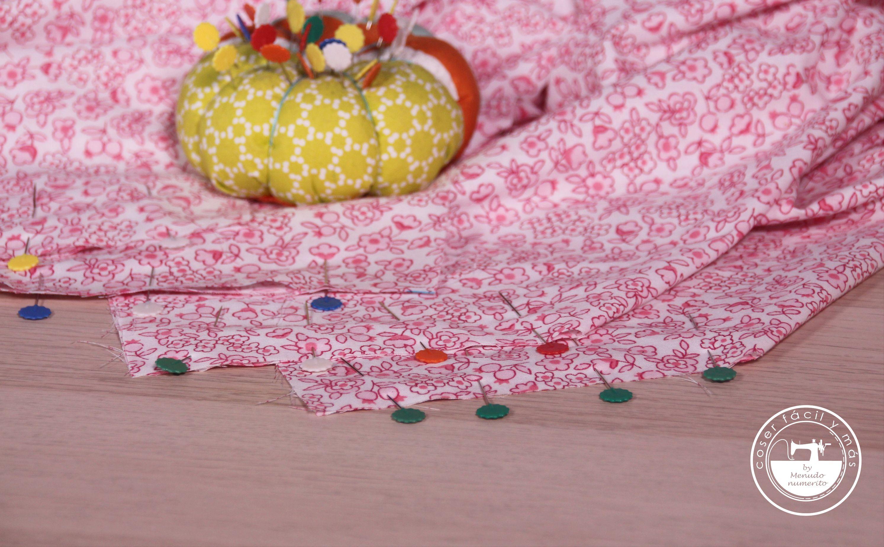 sabana ajustable coser facil blogs de costura