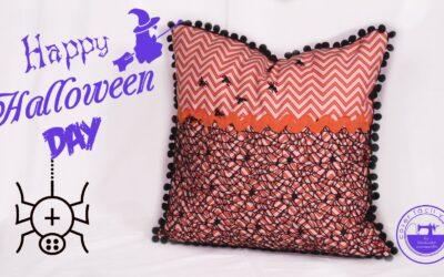 Ideas para Halloween, fiestas y disfraces