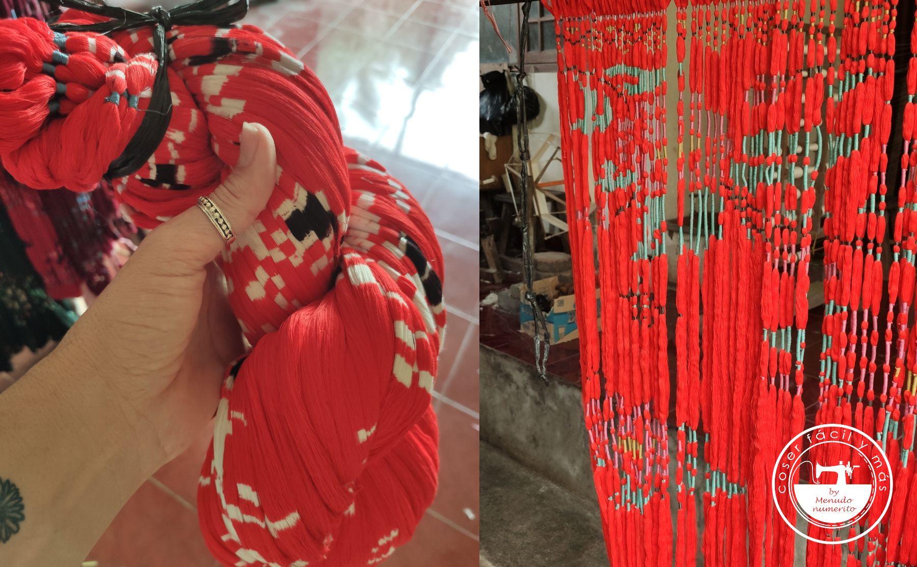 ikat bali coser facil blogs de costura