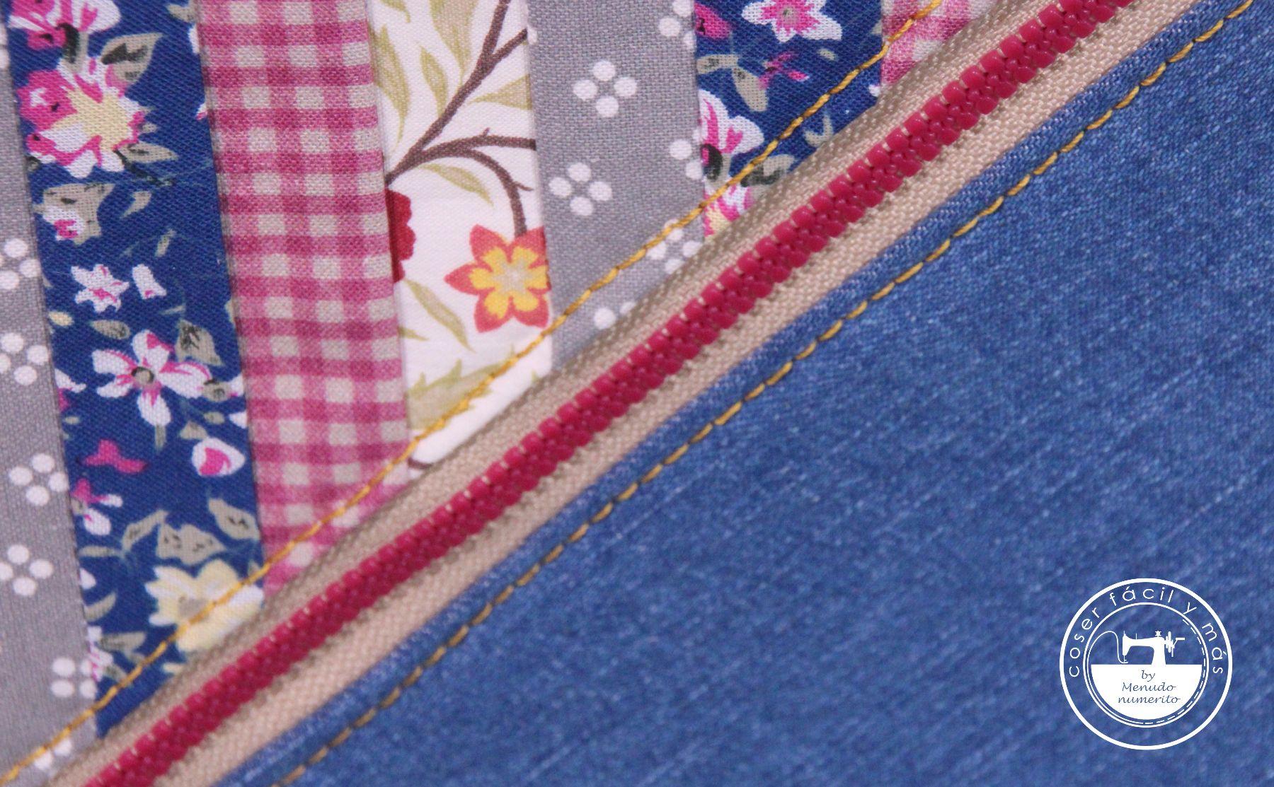 blogs de costura neceser patchwork coser facil