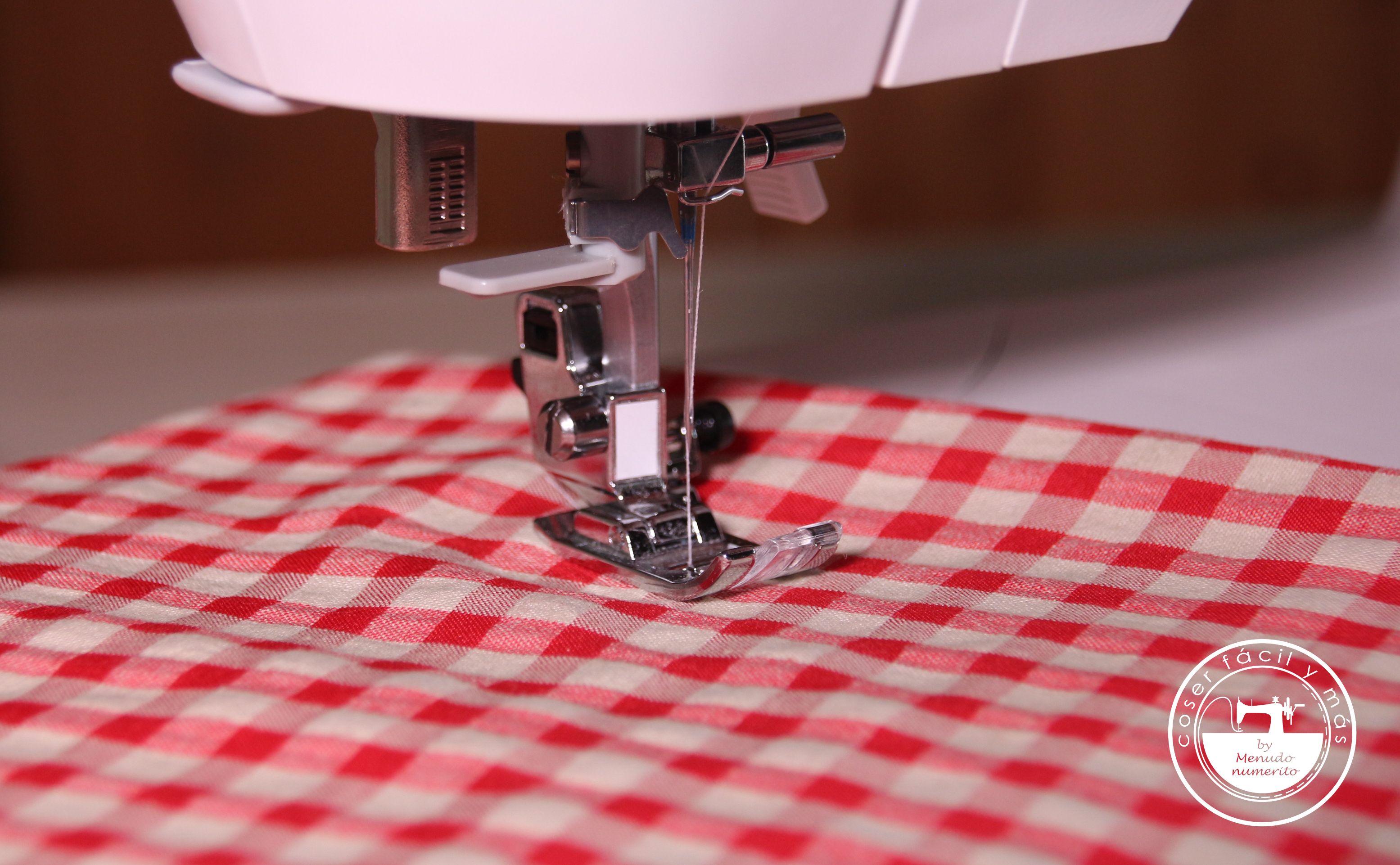tipos de agujas coser a maquina blgos de costura menudo numerito