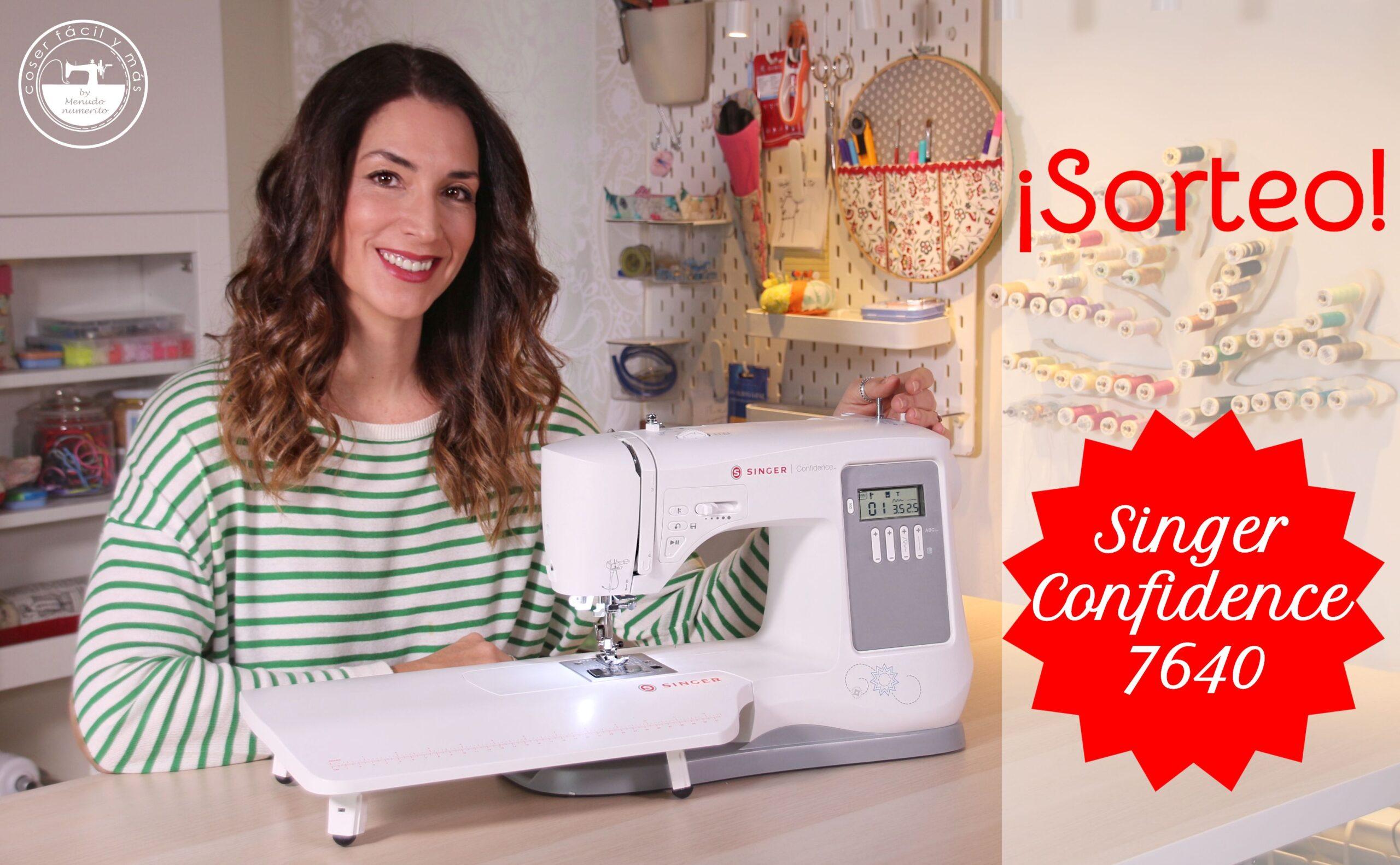 sorte maquina de coser facil blogs de costura