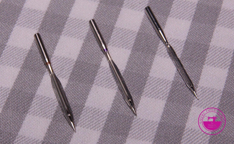 aguja alada para vainicas calados coser facil menudo numerito blog de costura