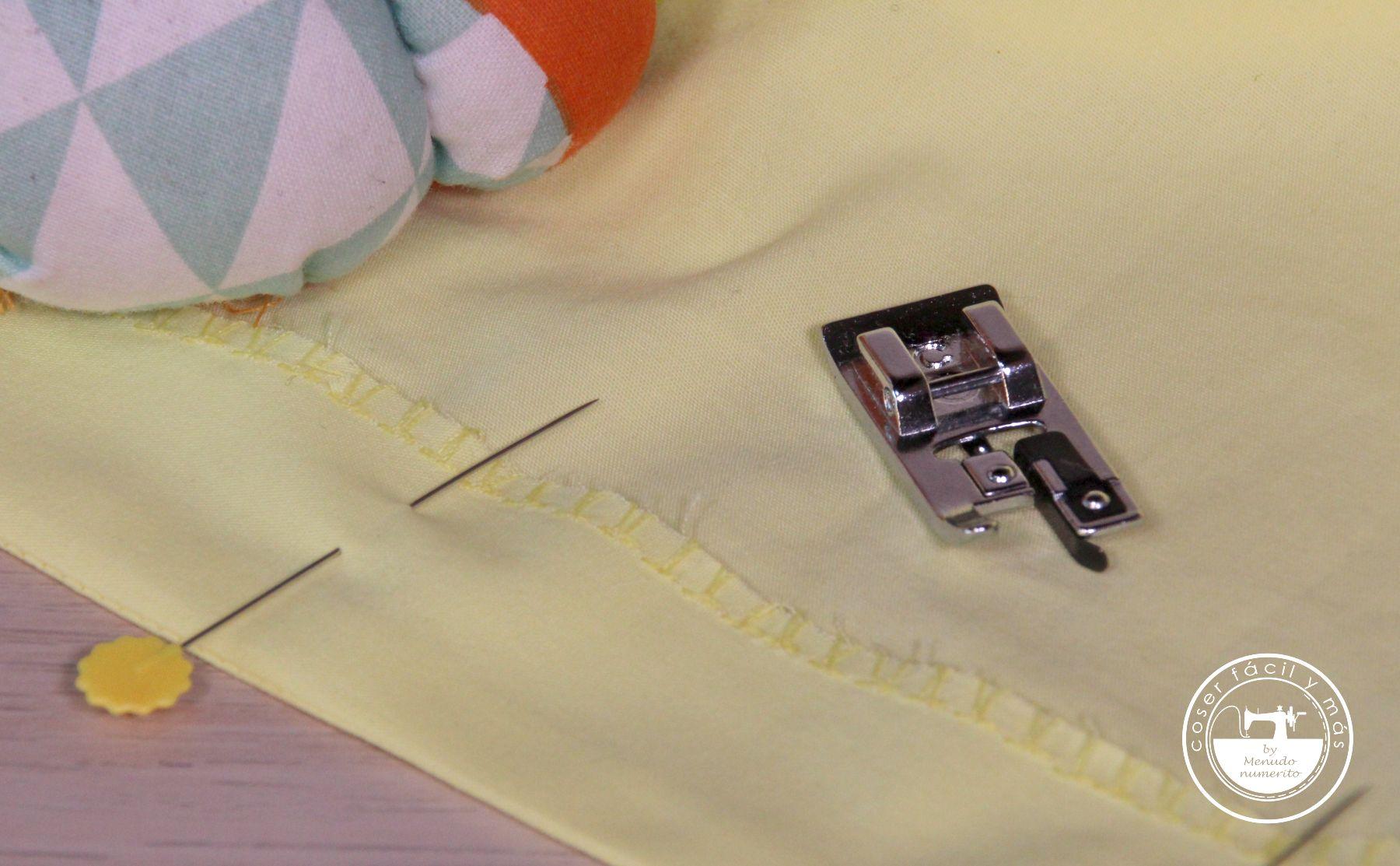 agrandar una blusa coser facil blogs de costura