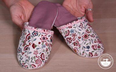 Zapatillas de casa para todos