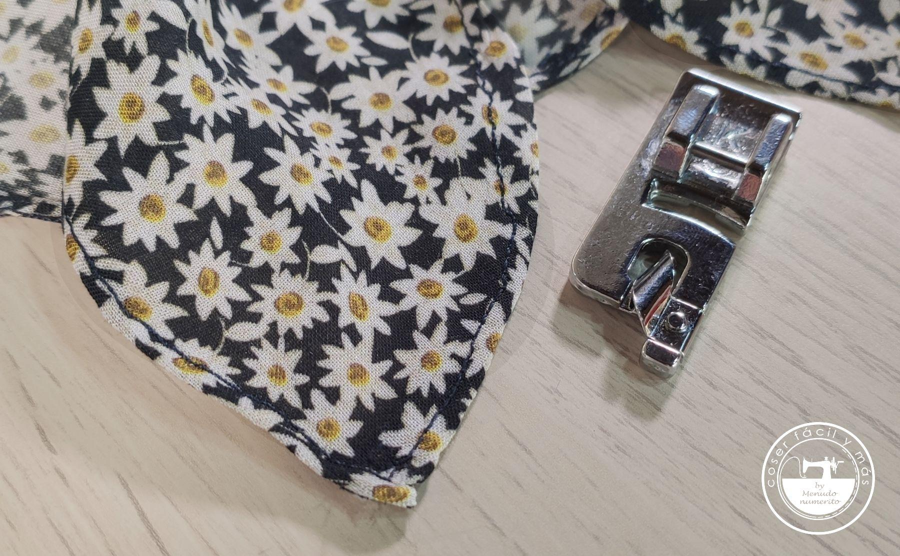 prensatelas dobladillos menudo numerito blog de costura
