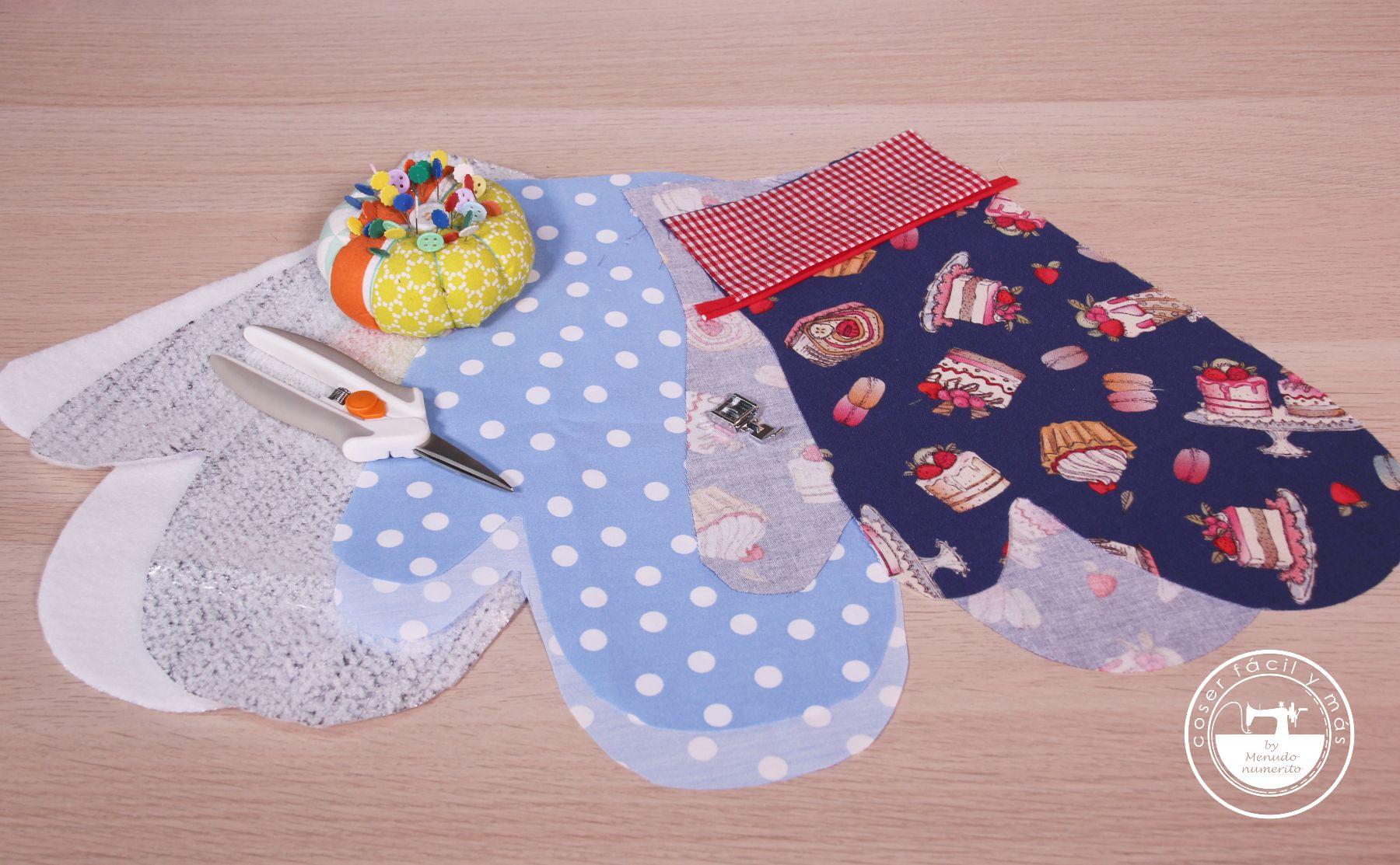 guantes de horno menudo numerito blogs de csotura