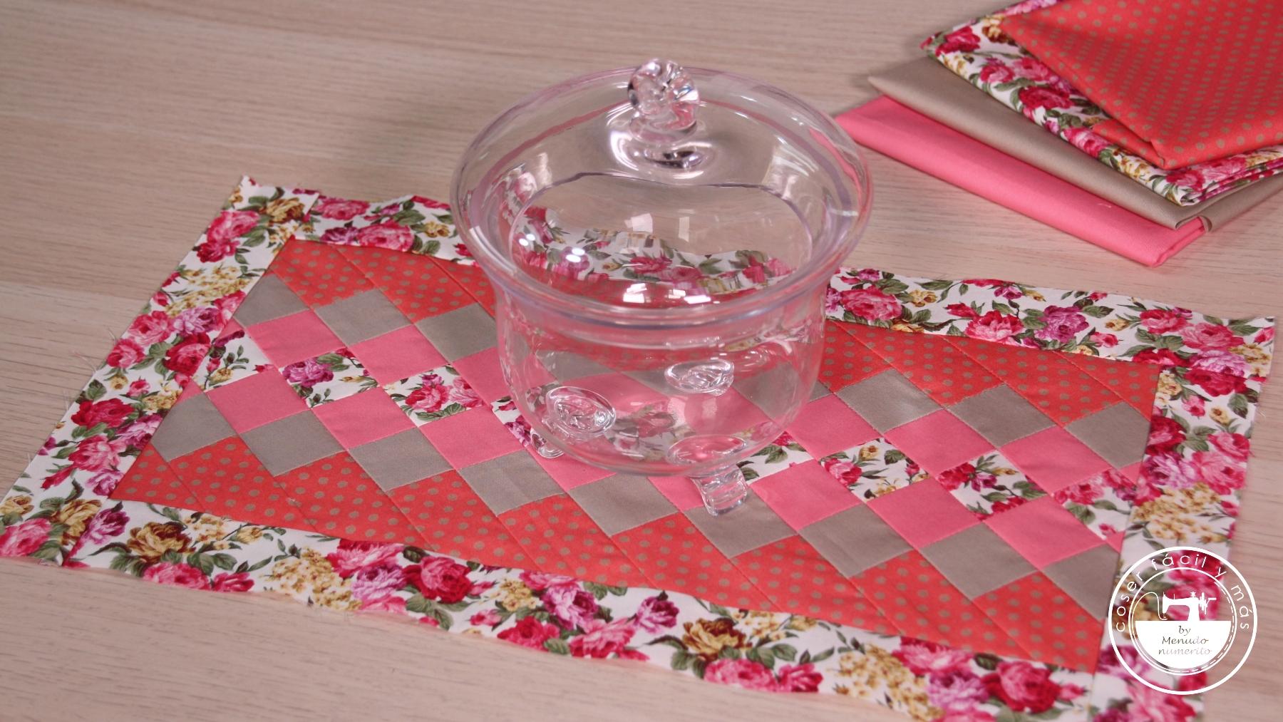 seminole patchwork menudo numerito blogs de costura