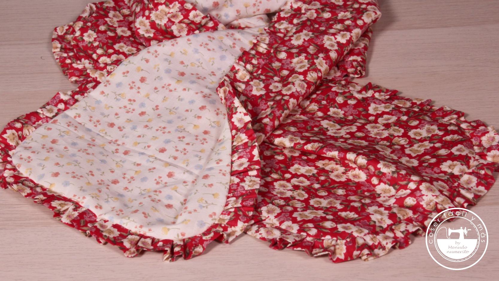 pañuelo cuello menudo numerito blogs de costura