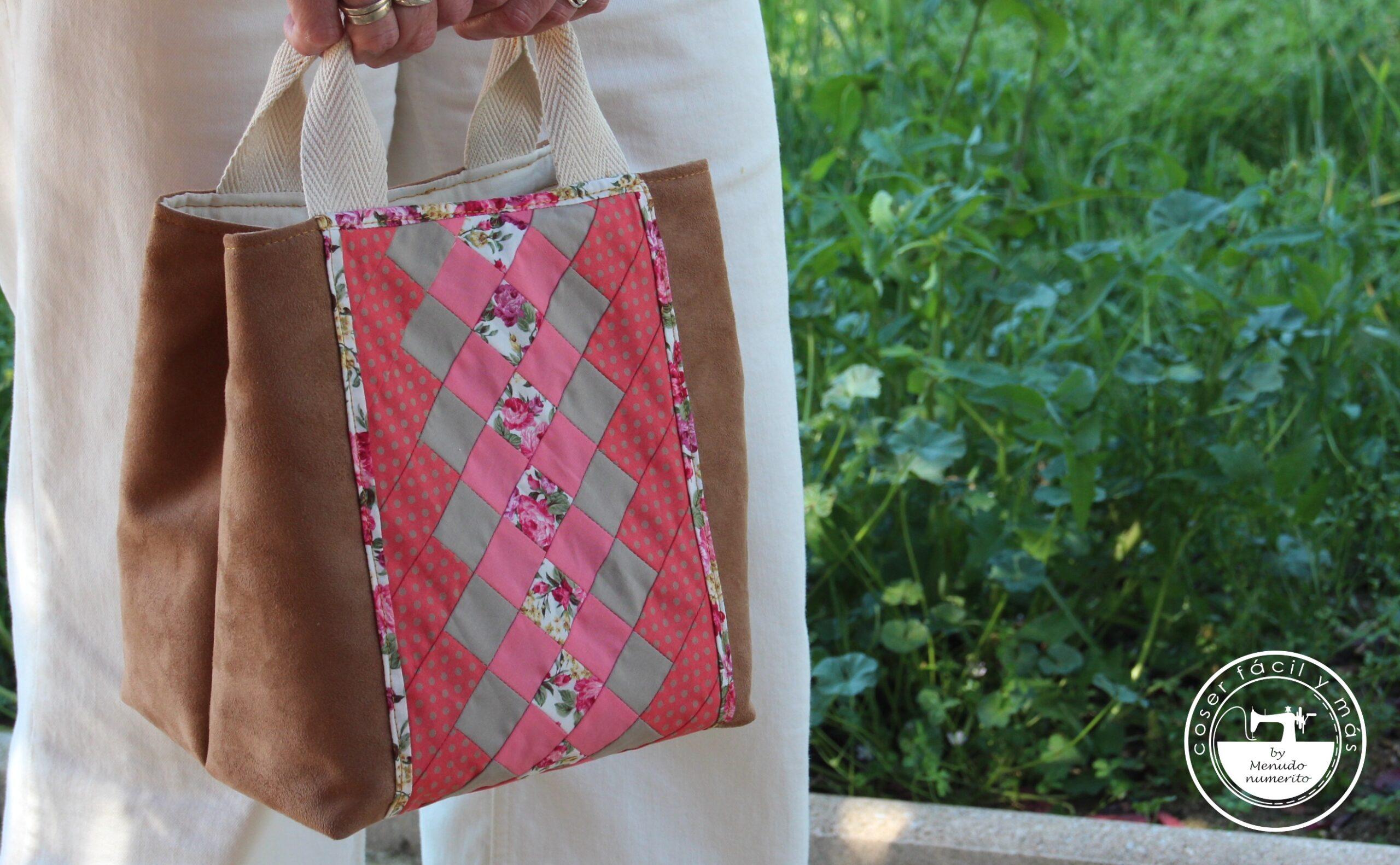 bolsod e tela lidia menudo numerito blogs de costura