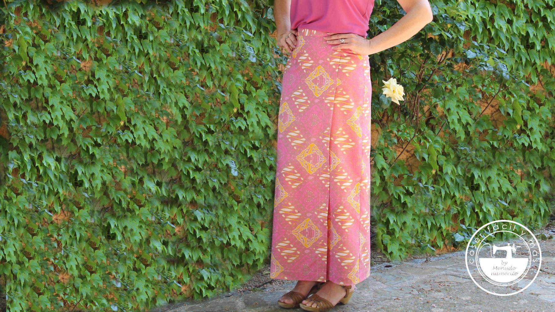 falda pareo menudo numerito coser facil blogs de costura