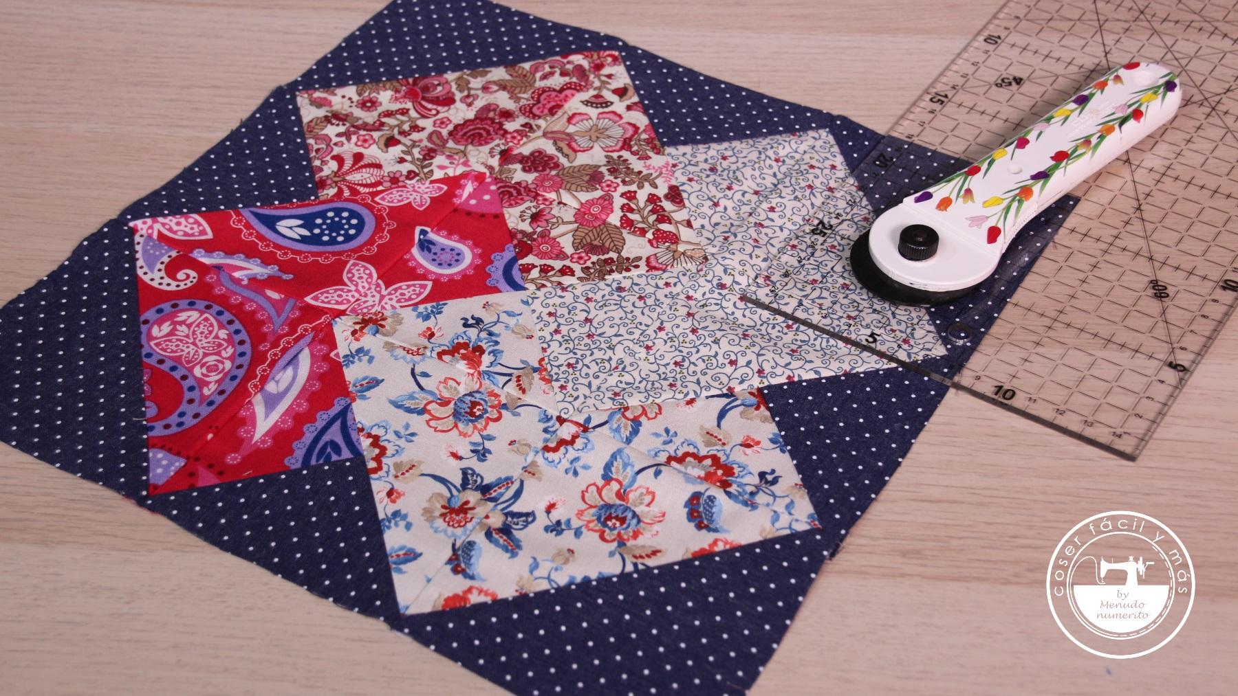 patchwork juego de cartas naipes menudo numerito blogs de costura