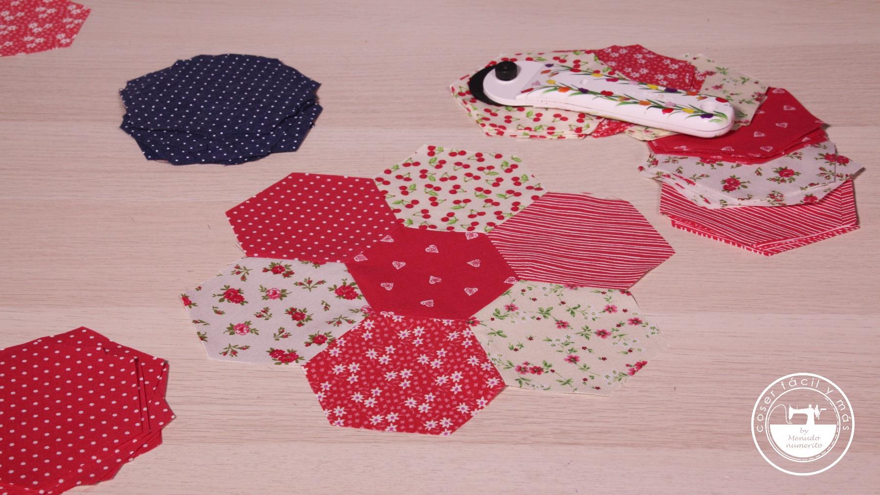 patchwork coser facil blogs de costura menudo numerito