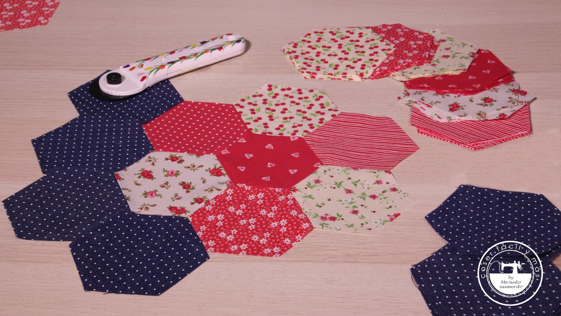 patchwork coser facil menudo numerito abuela blogs de costura