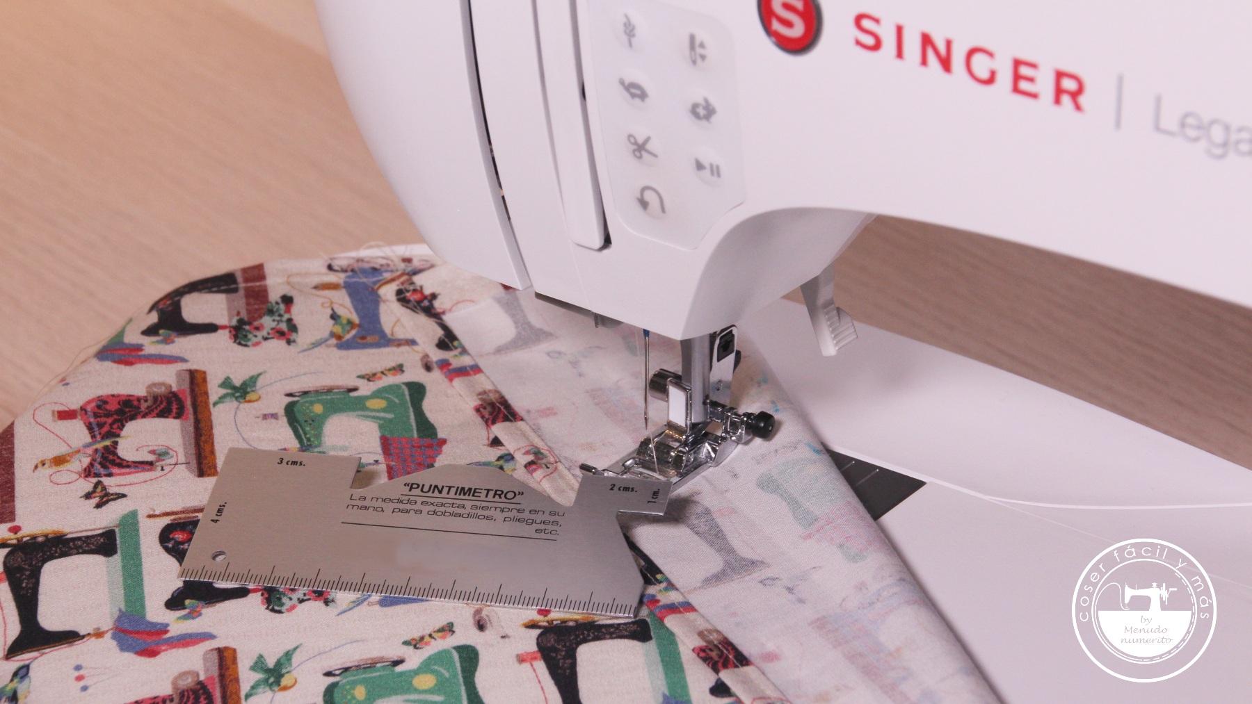puntímetro coser facil menudonumerito blgos de costura