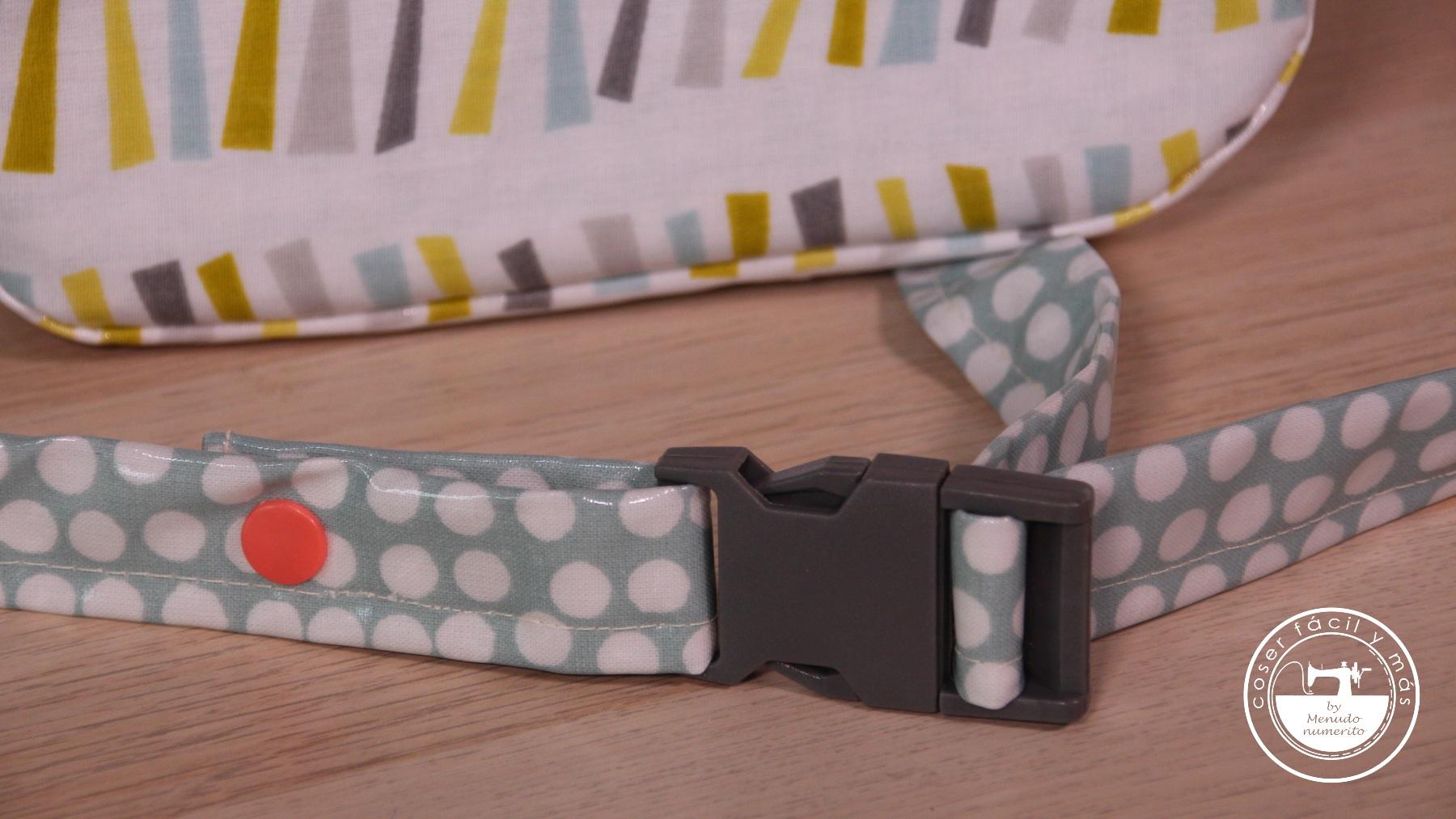 cierre mochila riñonera blogs de costura menudo numerito
