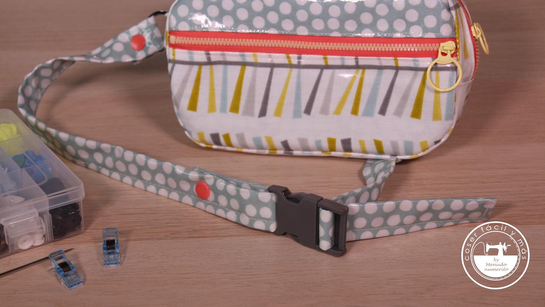 cierre mochila riñonera menudo numerito blogs de costura