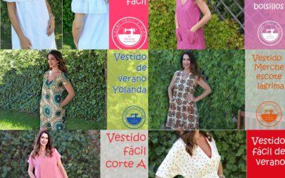 Los 6 vestidos más vistos en YouTube