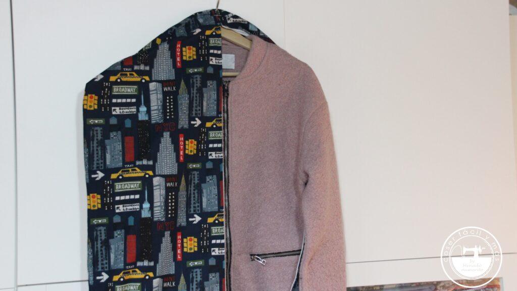 funda para guardar la ropa menudo numerito blogs de costura