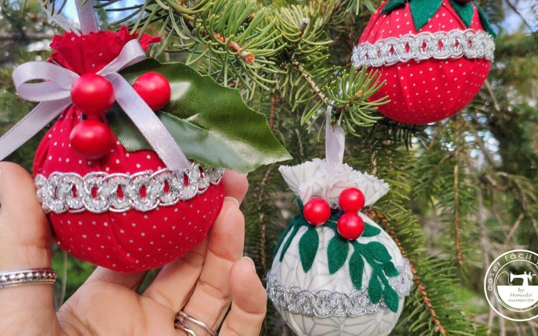 10 ideas de decoración navideña