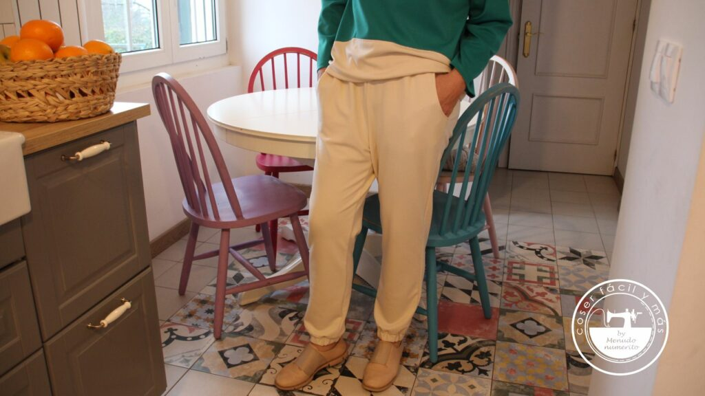 pantalon jogger blogs de costura menudo numerito tutorial