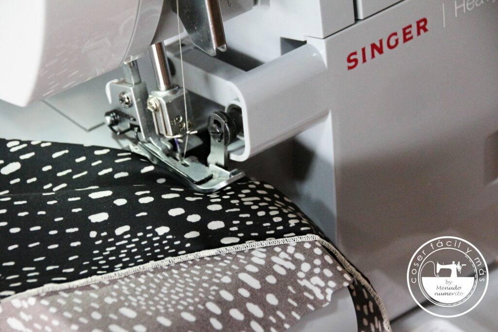 repulgo remalladora overlock menudo numerito singer blogs de costura