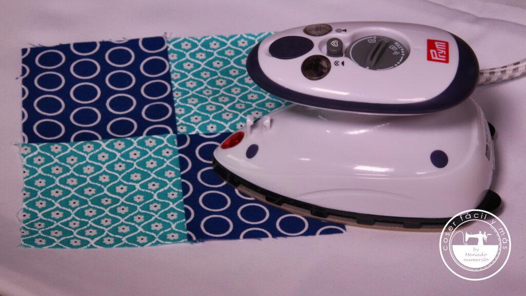 prym consumer menudo numerito blogs de costura recomendaciones patchwork